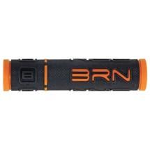 BRN B-ONE MANOPOLE - ARANCIONE