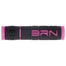 BRN B-ONE MANOPOLE - ROSA
