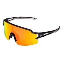 BRN TR200 occhiali polarizzati - nero