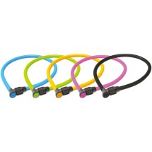 ONGUARD CABLE LOCK