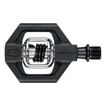 CRANKBROTHERS CANDY 1 Black
