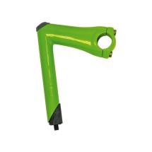 BRN PIANTONE CORSA/FIXED Verde Fluo