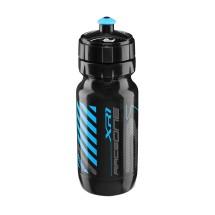 RACEONE XR1 600 ml NERO/BLU