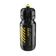 RACEONE XR1 600 ml NERO/GIALLO