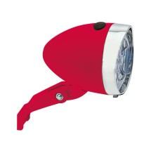 LUCE BRN TRENDY - ROSSO