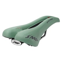 SELLE SMP EXTRA - VERDE