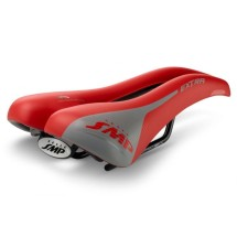 SELLE SMP EXTRA - ROSSO