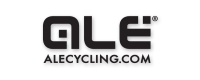 Logo Ale Cycling