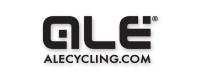 Logo Ale Cycling