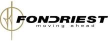 Logo Fondriest