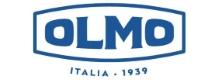 Logo Olmo