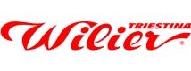 Logo Wilier Triestina